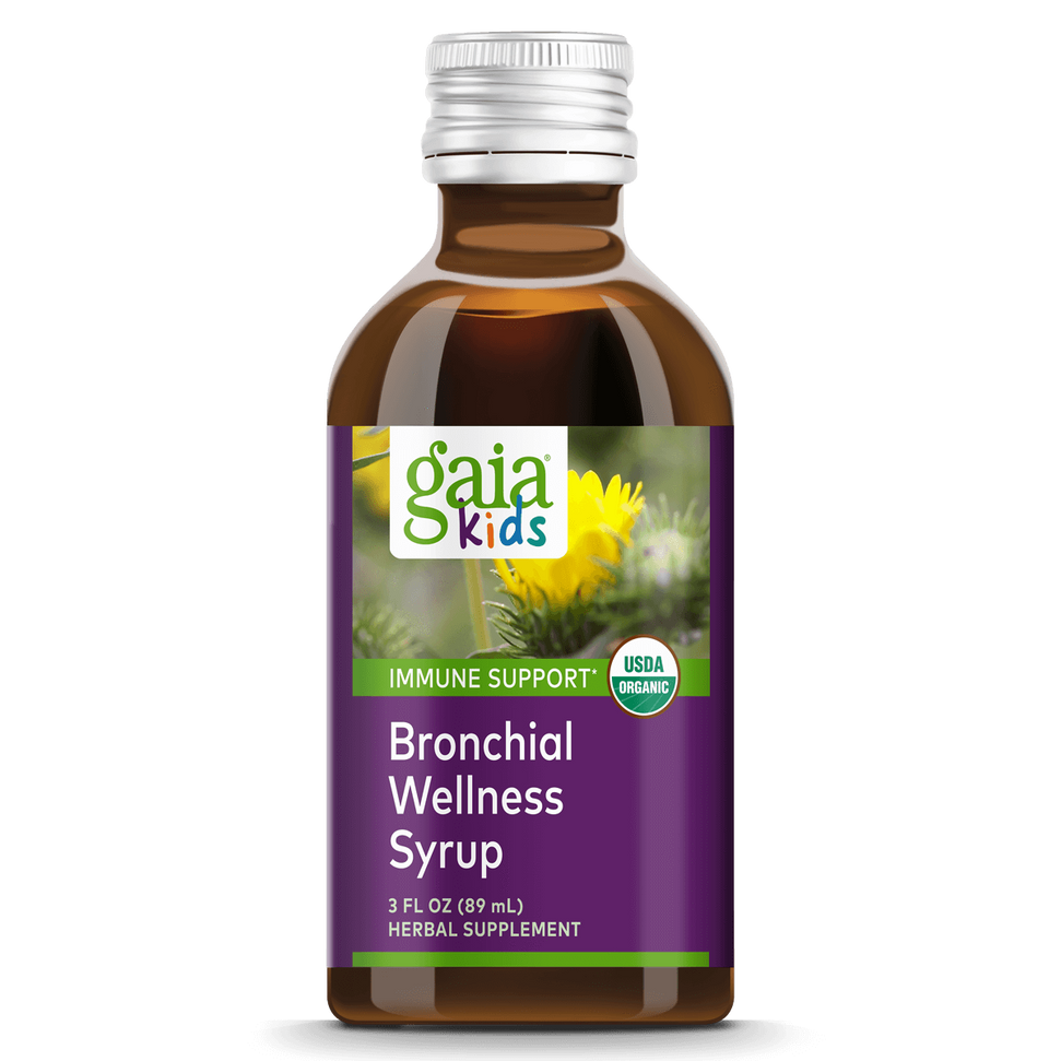 Gaia-Herbs-Gaia-Kids-Bronchial-Wellness-