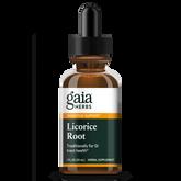Gaia-Herbs-Licorice-Root_LA445001_101-05