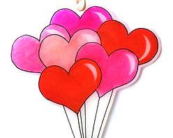heart balloons -1913242.jpg