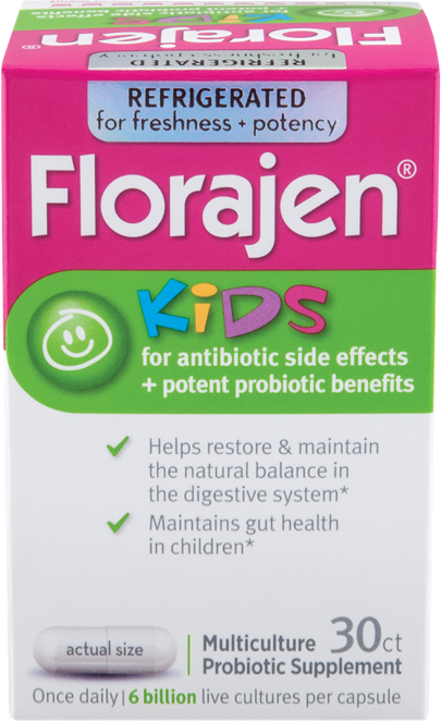 FLO-Kids-30ct-center-RGB-430.png