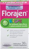 FLO-Kids-30ct-center-RGB-430.png