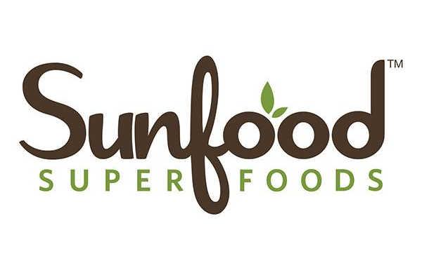 sunfood-logo-fb.jpg