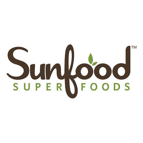 sunfood-logo-fb.jpg