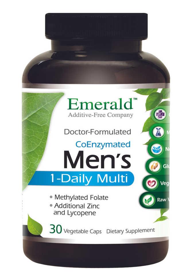 EM Men's 1-Daily (30) FINAL bottle (1).j