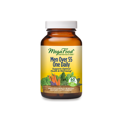 men-over-55-one-daily-60-multivitamin.pn