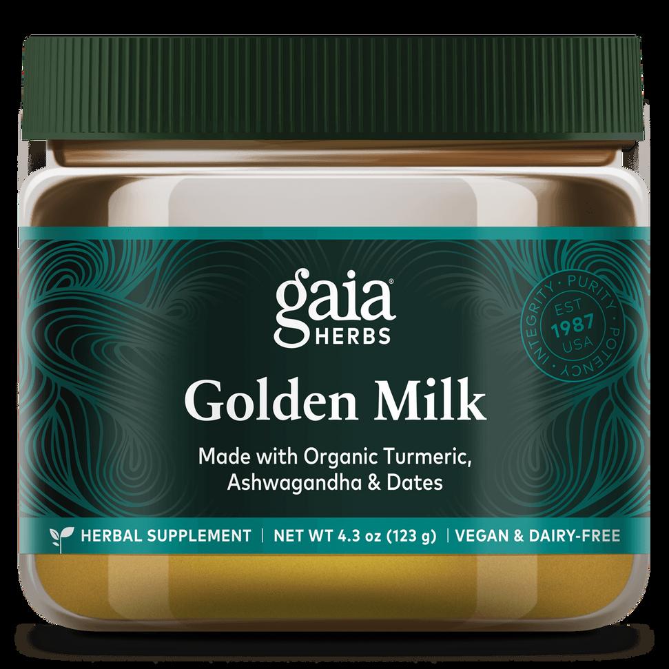 Gaia-Herbs-Golden-Milk_LAC60002_101-1026