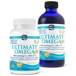 Ultimate-Omega-Xtra_soft-gel-liquid