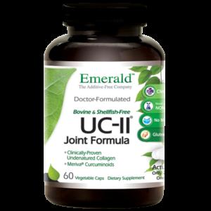 Emerald-Labs-UC-II-Joint-Health-Bottle-3