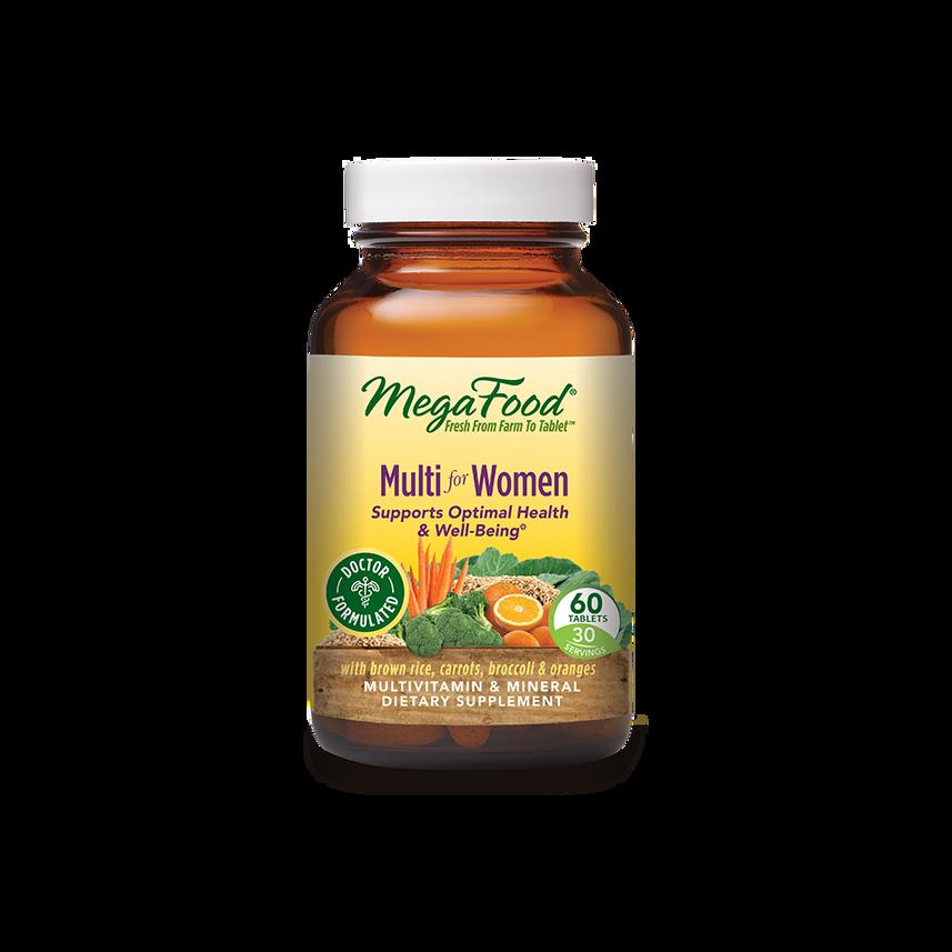 multi-for-women-60_multivitamin.png