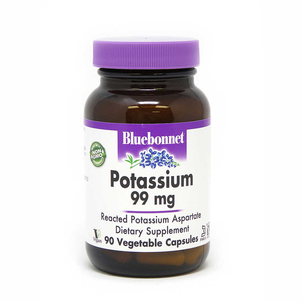 BB-Potassium99mg-90vc-743715007345.bbweb