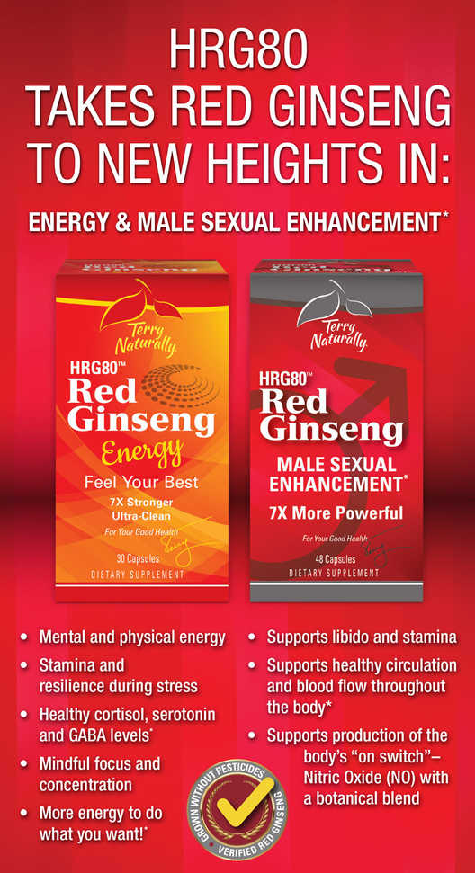 HRG80 Red Ginseng.jpg