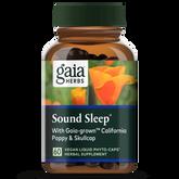 Gaia-Herbs-Sound-Sleep_LAA25060_101-1024