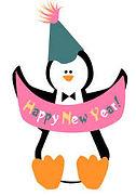 new-years-penguin-295x424.jpg
