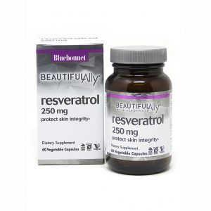 BB-Resveratrol250mg-60vc-743715008779.bb