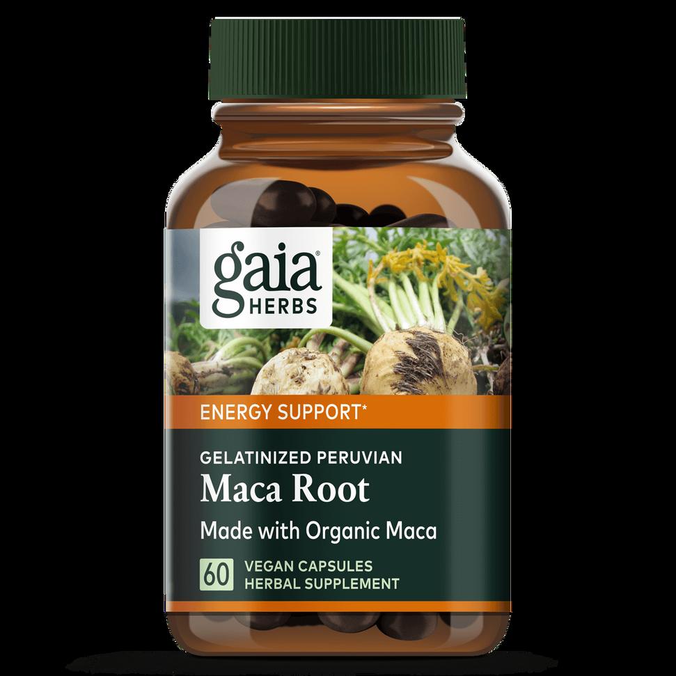 Gaia-Herbs-Maca-Root_LAE13060_101-1026-0