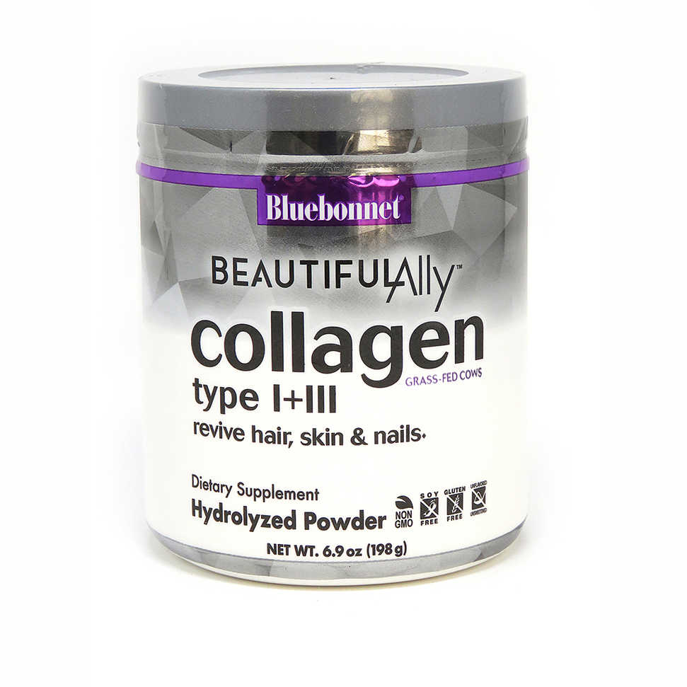 BB-CollagenPowder-6.9oz-743715015081.bbw