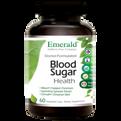 Emerald-Blood-Sugar-Health-60-Bottle-300