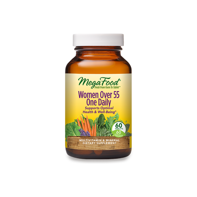 women-over-55-one-daily-60-multivitamin.