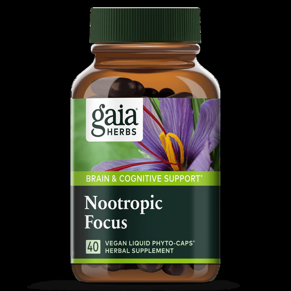 Gaia-Herbs-Nootropic-Focus_LAA70040_101-
