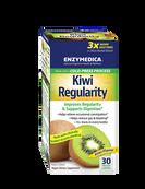 KiwiRegularity30ctbox.png