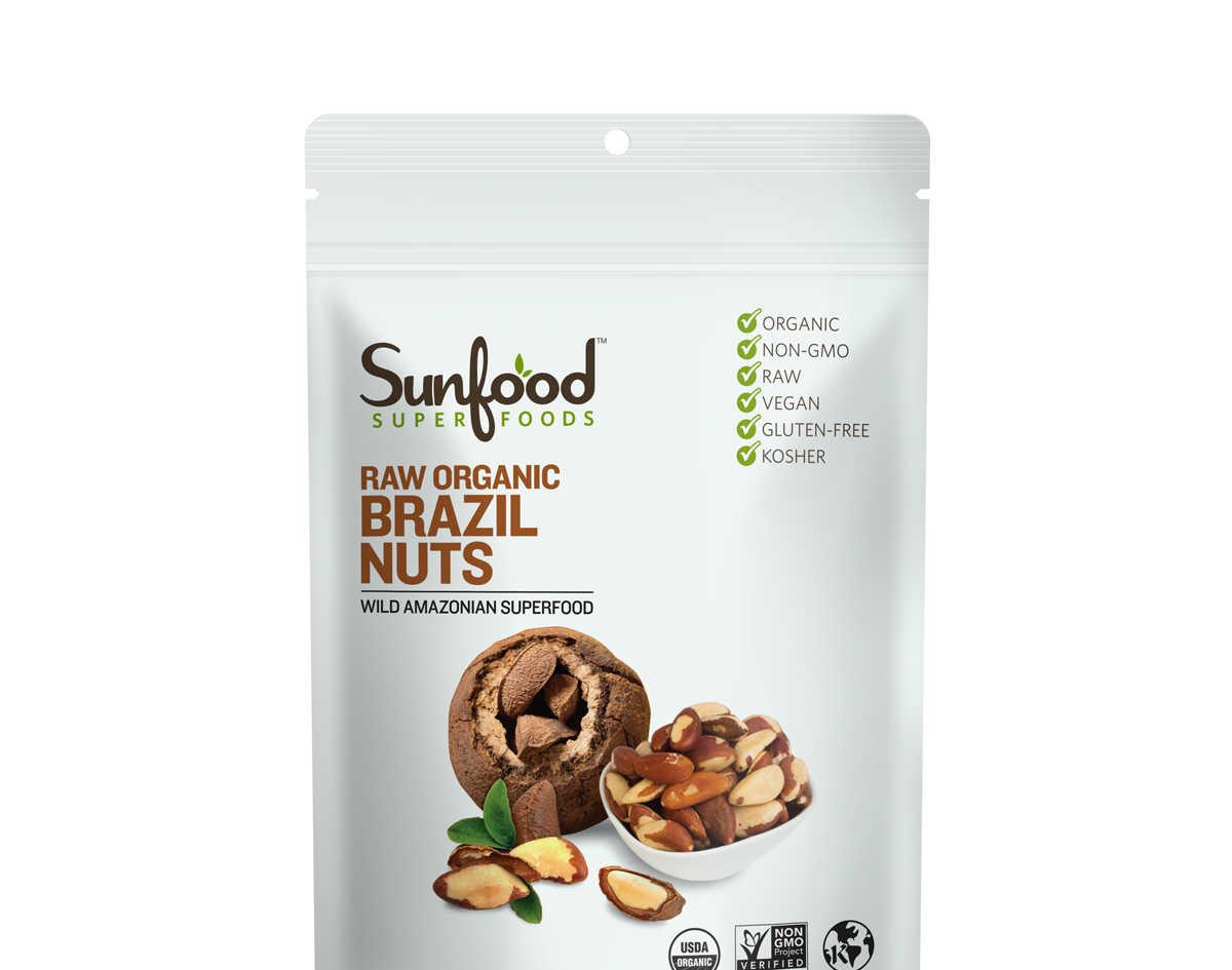 2482-Brazil-Nuts-8oz-v4.5_web_FRONT.jpg