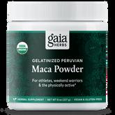 Gaia-Herbs-Maca-Powder_LAC42008_101-1026