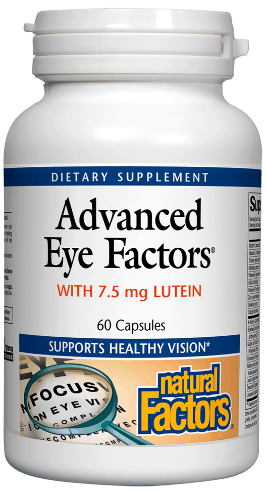 NF_Adv_Eye_Factor_3534__USAEHR-1.png