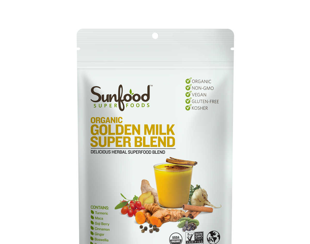 2454-Golden-Milk-Super-Blend-6oz-v4.5.3_