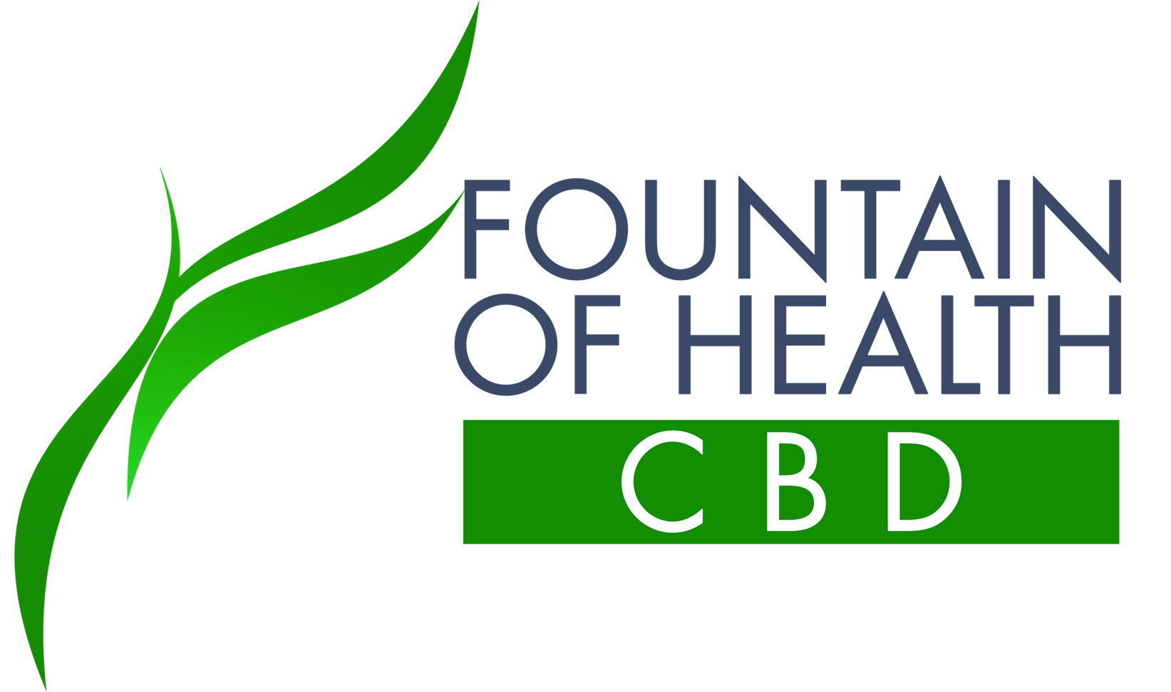 FoH Logo and Text  10 05 2018.png
