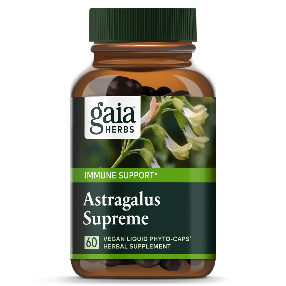 Gaia-Herbs-Astragalus-Supreme_LAA46060_1