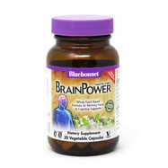BB-BrainPower-30cap-743715020528.main_.j