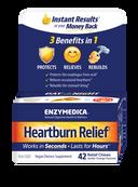 HeartburnRelief42boxleft.png