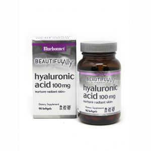 BB-HyaluronicAcid-90sg-743715015128.bbwe