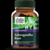 Gaia-Herbs-Ashwagandha-Root_LAE12060_101