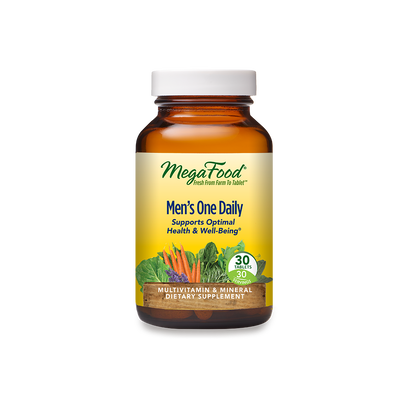 mens-one-daily-30-multivitamin.png