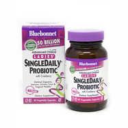 BB-AC-Probiotic-Ladies wCranbry743715030