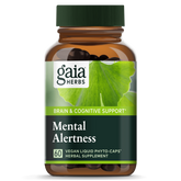 Gaia-Herbs-Mental-Alertness_LAA07060_101