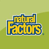 Natural Factors-Logo-green-Sq.jpg