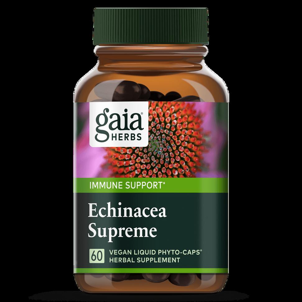 Gaia-Herbs-Echinacea-Supreme_LAA05060_10