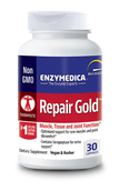 Repair_Gold_30.png