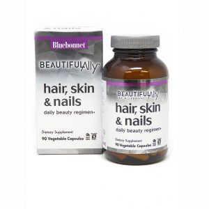 BB-HairSkinNails-90vc-743715015029.bbweb