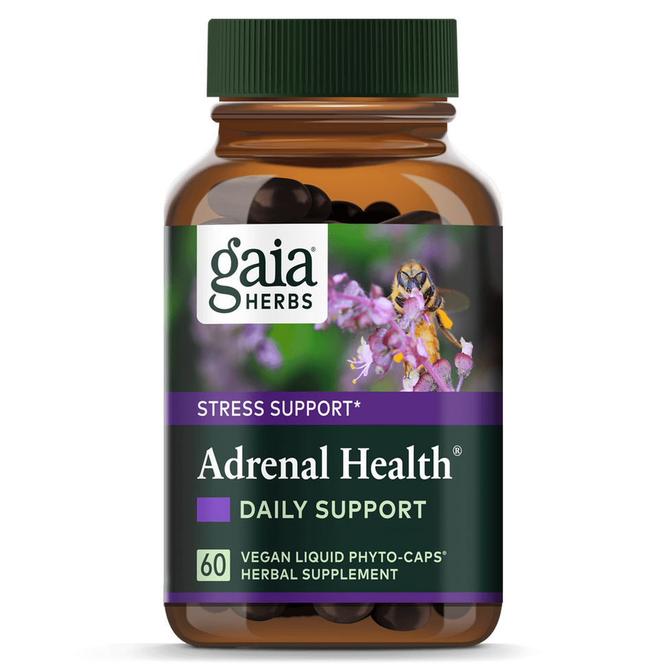 Gaia-Herbs-Adrenal-Health-Daily-Support_