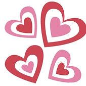 hearts -group- BcgrB6qni.jpg