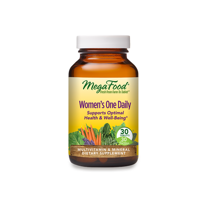 womens-one-daily-30-multivitamin.png