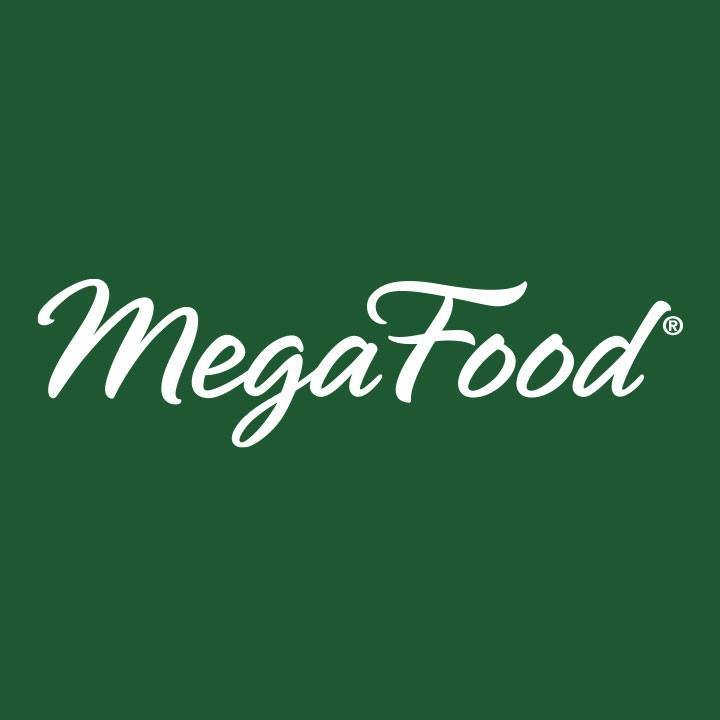 Megafood Logo - FB.jpg
