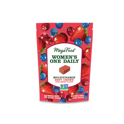 womens-multivitamin-soft-chews-30.png