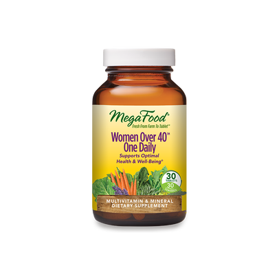 women-over-40-one-daily-30-multivitamin.