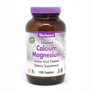 BB-Chelated_magnesium-120vc_743715006614