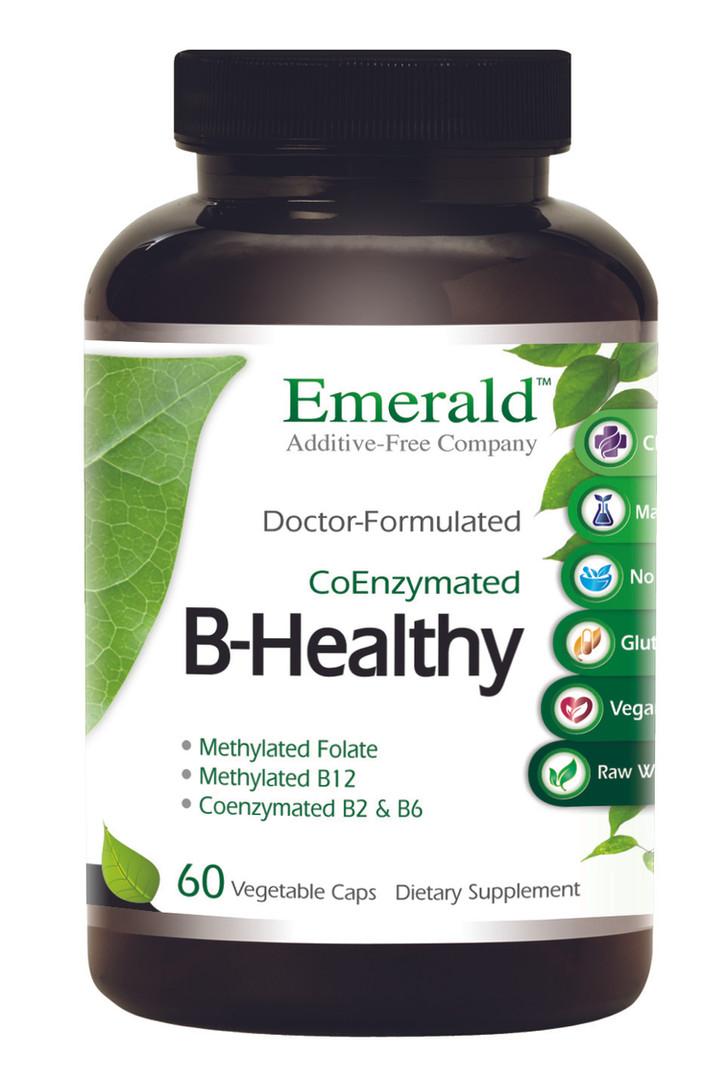 EM B-Healthy (60) FINAL bottle (1).jpg