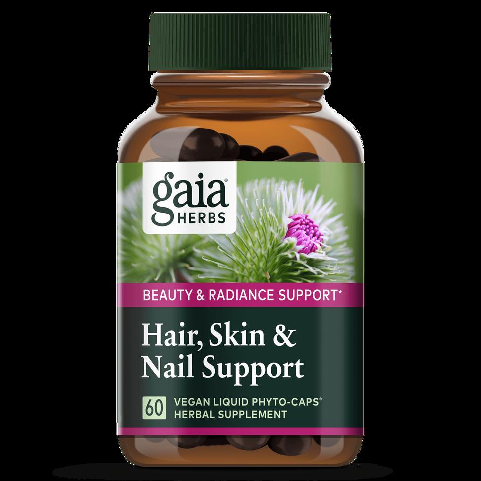Gaia-Herbs-Hair-Skin-_-Nail-Support_LAA4